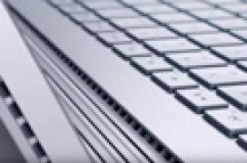 Microsoft sorprende con su primer portátil Surface Book