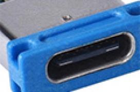 Convierte cualquier puerto USB en un puerto Tipo C