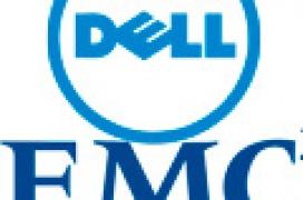 Dell compra EMC en la adquisición más grande del mercado tecnológico