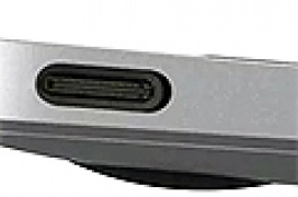 Los nuevos Apple Macbook Pro Retina usarán Thunderbolt 3 con conector tipo C