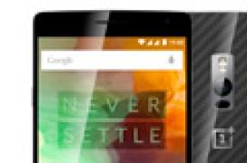 OnePlus regalará OnePlus 2 a quienes entreguen sus Samsung Galaxy S6 o Note 5