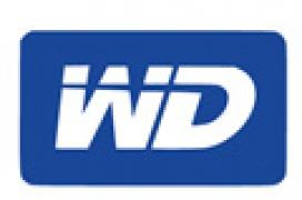 Western Digital compra SanDisk por 19.000 millones de Dólares