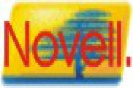 SCO se embarca en una nueva demanda contra Novell