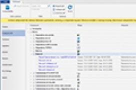 Personaliza tu instalador de Windows con NTLite