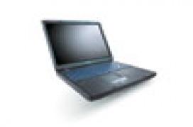 Fujitsu presenta nuevos productos