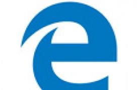 El navegador Edge ya permite enviar vídeos a la televisión de manera nativa