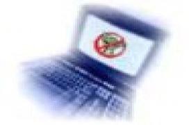 Mimail.Q es el nombre de la nueva variante de este pelígroso virus de correo