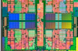 GlobalFoundries ya fabrica chips FinFET de 14nm para los nuevos productos de AMD