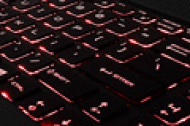 EVO15-s Pro es el portátil gaming ultrafino de Origin PC