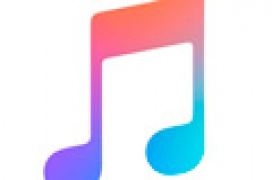 Apple Music llega a Android