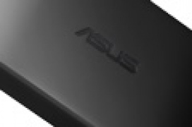 ASUS Clique R100, un reproductor de audio vía streaming