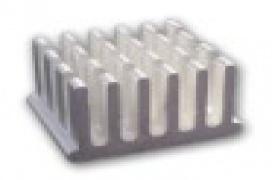 Nuevas PC-3200 Limited Edition EL DDR de OCZ