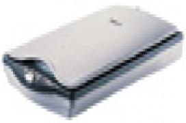 Speed 2 presenta el escáner Be@rPaw 2448 TA Plus