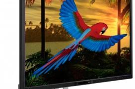 BenQ anuncia el nuevo monitor 4K profesional PV3200PT