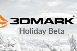 3DMark 2016 nos muestra el nuevo VRMark en su última beta