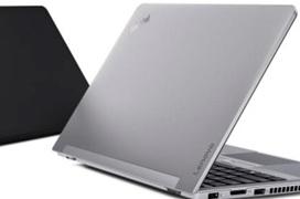 Lenovo ofrecerá el portátil ThinkPad 13 con Chrome OS o con Windows 10