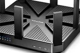 TP-Link AD7200, llega el primer router 802.11ad del mundo