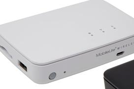 Kingston anuncia dos nuevos MobileLite Wireless para compartir archivos