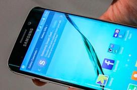El benchmark AnTuTu deja ver las especificaciones del Galaxy S7 y S7 Edge