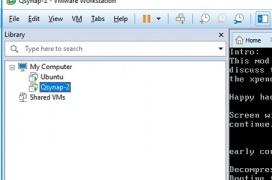 Suspende y arranca automáticamente tus máquinas virtuales cuando reinicias o apagas Windows 10