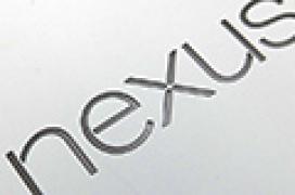 Google Nexus 9 Wifi