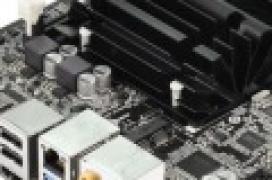 ASRock Q2900-ITX.
