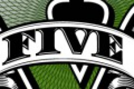GTA V. Lo mejor y lo peor de jugar en PC