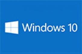 Análisis de Windows 10