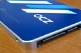 ¿Cuál es la durabilidad de un SSD?  Lo probamos con el OCZ ARC 100