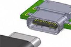 USB 3.1 y USB Tipo-C: todas las claves