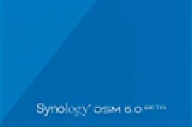 Synology DiskStation Manager 6.0 Beta. Novedades y experiencia