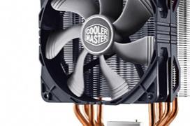 Coolermaster Hyper 212X