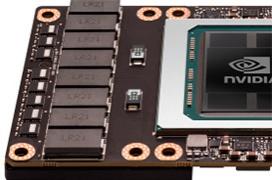 Lo que sabemos y lo que esperamos de los nuevos chips gráficos de AMD y Nvidia