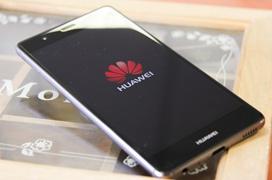 Huawei P9, al asalto de la gama alta