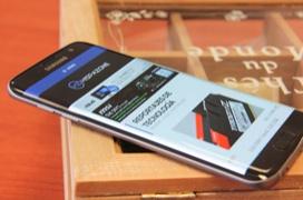 Samsung adelantaría el lanzamiento de los Galaxy S8 tras los fallos del Note 7