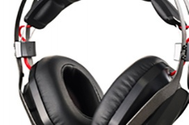 Auriculares Coolermaster MasterPulse Over-Ear