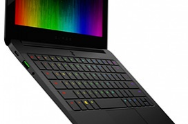 Buenas alternativas para olvidarse de comprar el caro Macbook Pro Late 2016