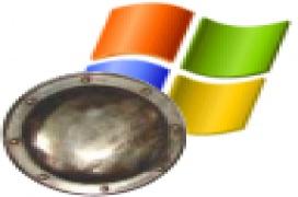 Aumentando la seguridad y velocidad de Windows