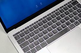 """Primer contacto con el Macbook Pro 13"""" 2016 sin TouchBar"""
