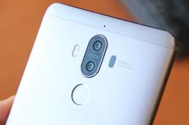 Samsung condenada a pagar 11 millones de Euros a Huawei por incumplimiento de patentes