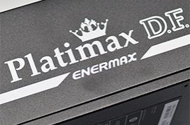 Enermax Platimax DF 600w