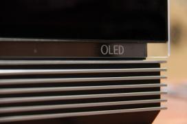 Los monitores OLED ya tienen su propio estándar HDR de la VESA