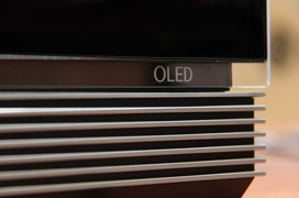 LG TV OLED65E6V