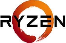 ¿Ha revolucionado AMD Ryzen el mercado de PCs?