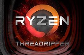La sorprendente historia del nacimiento en las sombras del procesador que derrotó a Intel: El AMD Threadripper
