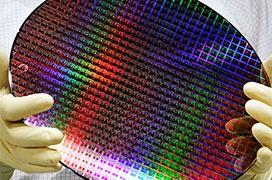 La realidad sobre los nanómetros en procesos de fabricación de CPUs y GPUs
