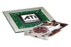 ATI X1K. Preview Tecnico