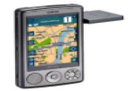 Los mejores PDAs del momento