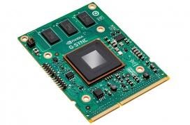 NVIDIA corrige un fallo con G-Sync en sus drivers GeForce 398.86 Beta