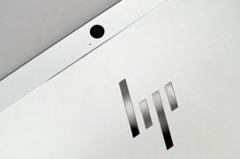 Review del Tablet HP Envy X2 con Procesador Qualcomm Snapdragon 835